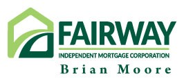 fairway logo fred warren race